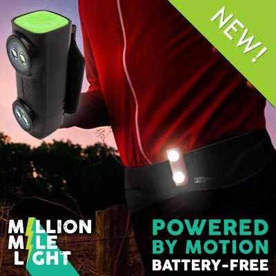 http://www.flipbelt.nl/producto/million-mile-light/