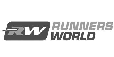 runners-wordl