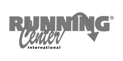 running-center