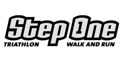 stepone-logo