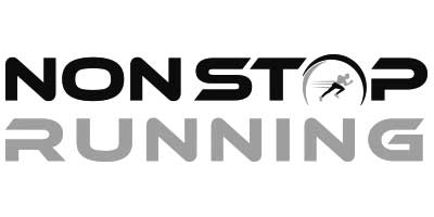 non-stop-running